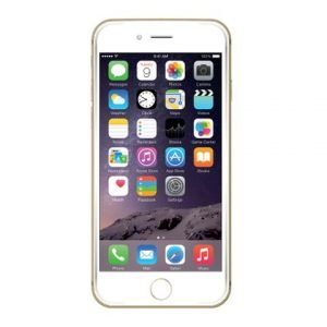 iPhone 6s 32GB (Sprint)