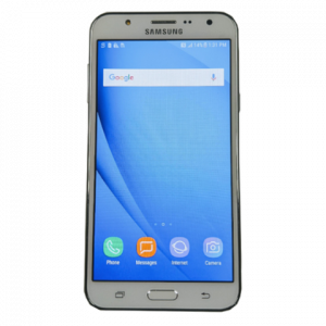 Galaxy J7 16GB (Boost)
