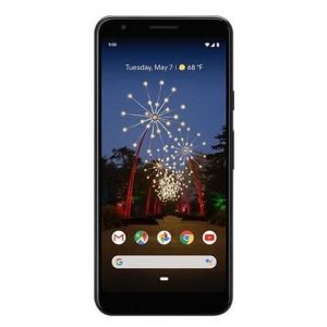 Google Pixel 3a XL 64GB (Verizon)