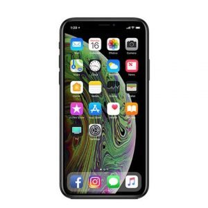 iPhone XS 64GB (AT&T)