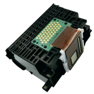ORIGINAL QY6-0067 QY6-0067-000 Printhead Print Head Printer Head for Canon iP5300 MP810 iP4500 MP610